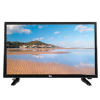 lg tv replacement screen for sale. qfx 24 inch tv lg tv replacement screen for sale