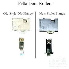 patio sliding door rollers generic roller assembly 1 2 screen replacement patio sliding door rollers generic roller assembly 1 2 screen replacement