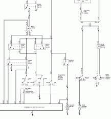 2002 honda cr v fuse diagram 2004 honda cr v engine wiring diagram honda odyssey 350 wiring diagram wiring diagram third level 2014 honda cr v wiring diagram 2012 honda odyssey wiring schematics