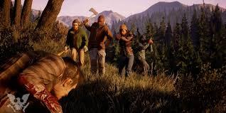 wilderness survival 2 kostenlos spielen