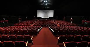 essay cinema descriptive essay