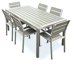 modern couches for sale. Contemporary Outdoor Furniture Patio 7 Piece Dining Set Sets Modern Sofa Sale Couches For