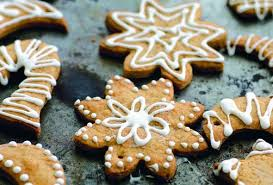 christmas cookies recipes with pictures. Beautiful Recipes On Christmas Cookies Recipes With Pictures