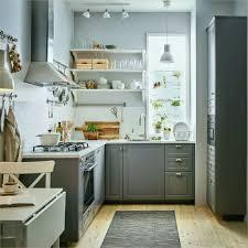 29 Lively Concevoir Cuisine Ikea Martadusseldorp
