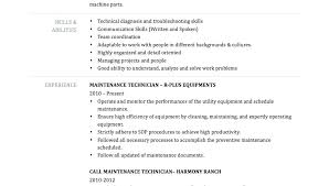 Examples Of Impressive Resumes Cool Impressive Curriculum Vitae Examples Resume Technical Writer