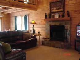 ... Unique Cabin Living Room Decor Warm And Cozy Small Log Cabin Living  Room Decor Be Equipped ...