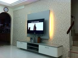 wall tv cabinet wall cabinet com attractive for tv wall units with doors wall tv cabinet
