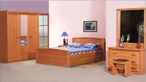 Small Picture Bedroom Furnitures Bedroom Furniture 01 Manufacturer from