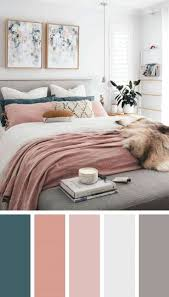 diy bedroom decor lovely master bedroom decorating ideas check the picture for many diy