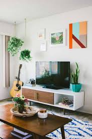 Living Room Media Furniture 17 Best Ideas About Living Room Tv On Pinterest Mounted Tv Decor