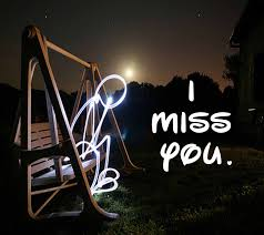 i miss you hd wallpapers wallpaperstop10 hd
