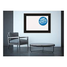 4 ft x 8 ft white 090 frp wall board mftf12ixa480009600 the home depot
