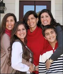POLLY'S PEOPLE: Power of prayer, rosary works online - Entertainment & Life  - Savannah Morning News - Savannah, GA