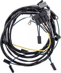 mopar engine wiring harness wiring solutions Ididit Wiring Harness 1967 plymouth gtx parts electrical and wiring 1973 mopar e body big block engine wiring harness stock with ecu