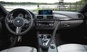 2018 bmw wagon. delighful 2018 just click download link in many resolutions at the end of this sentence  and you will be redirected on direct image file then must right  for 2018 bmw wagon