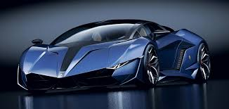 lamborghini car 2018. lamborghini car 2018 a