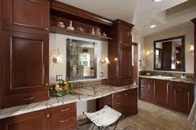 master bathroom suites. Master Bathroom Suites O