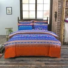 duvet bedding sets king kids quilt sets bedding sets soft kids duvet cover set quilt cover