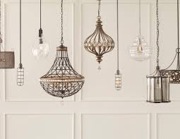 Eclectic Lighting. 4 Eclectic Light Fixtures To Easily Upgrade Your Space  Lighting C Qtsi.co