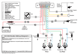 saab fuse box diagram wiring diagram for car engine mitsubishi eclipse timing belt location besides fuse box on a ford focus 2001 furthermore volvo xc90