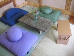 moroccan floor seating. Seating Moroccan Floor M