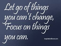 Image result for focus quotations