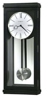 digital office wall clocks. beautiful wall digital office wall clocks howard miller alvarez 625 440 contemporary  chiming clock with l