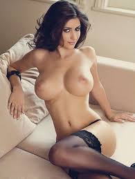 Hot nude big boob girls