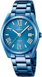 Купить <b>женские часы Festina</b> – каталог 2019 с ценами в <b>2</b> ...