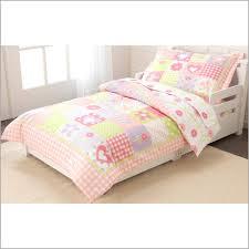 blue bedroom sets for girls. Where To Buy Baby Bedding Sets Toddler Christmas Duvet Best Infant Comforter Crib Linen Designer Nursery Blue Bedroom For Girls