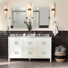 bathrooms lighting. In The Moment Bath Bathrooms Lighting