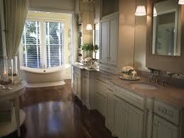 Spa Like Bathroom  HouzzSpa Bathroom Colors