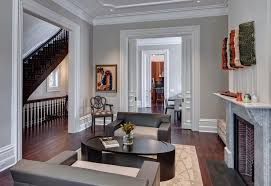 gray wall paint ideas. elegant interior paint ideas latest exterior and colors gray wall