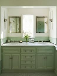 bathroom double vanities ideas. Unique Bathroom: Decor Alluring Bathroom Double Vanity Ideas - Edinburghrootmap Vanities