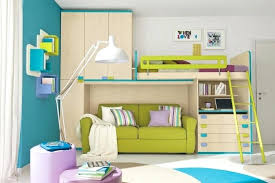bunk bed with sofa bunk beds with under sofa bed bunk bed with desk and sofa bunk bed with sofa