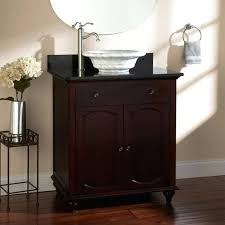 Bathroom Sink Bowls With Vanity Decoration In Bowl On Top Of   O91
