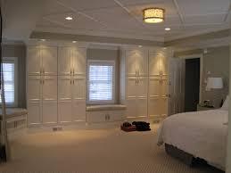 Master Bedroom Renovation Master Bedroom Over Garage Homes Design Inspiration