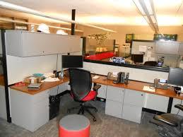 New Office Furniture New Office Furniture Pittsburgh Pa Pitt Ohio Case Study