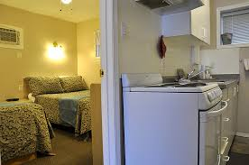 One Bedroom Cottage 120