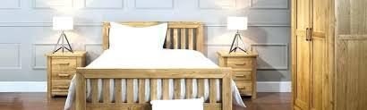 contemporary oak bedroom furniture. Fine Contemporary Contemporary Solid Wood Bedroom Furniture Wooden  Oak And Contemporary Oak Bedroom Furniture U