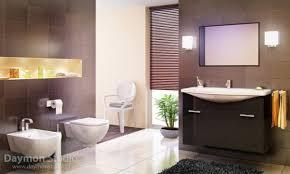 Bathroom  Relaxing Bathroom Colors Elegant Bathroom Awesome Colorful Bathrooms