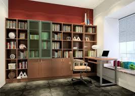 kids study room furniture. exellent room marvellous design study room furniture imposing decoration kids designs  an interior for n