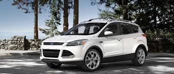 2016 ford escape interior. 2016fordescapeinterior 2016fordescapefront 2016 ford escape interior