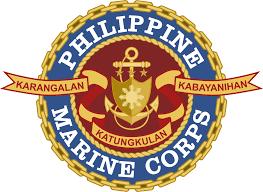 Philippine Marine Corps - Wikipedia
