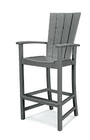 all weather adirondack chairs all weather folding adirondack chairs