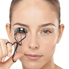 unearth your eyelash curler it s not that you don t have one and it s