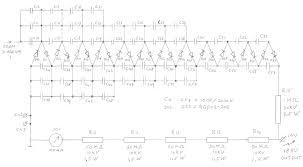 variac circuit diagram variac image wiring diagram high voltage power supply on variac circuit diagram