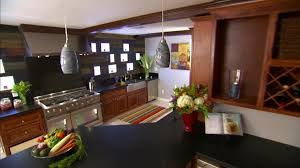 Updated Kitchens Kitchen Lighting Ideas Pictures Hgtv