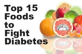 Diet Plan For Diabetic And Hypertensive Patients Diet
