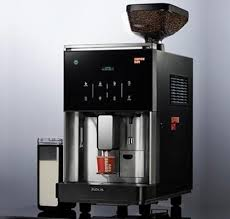 Coffee Vending Machine Pictures Classy Coffee Day Celesta Coffee Vending Machine At Rs 48 Coffee